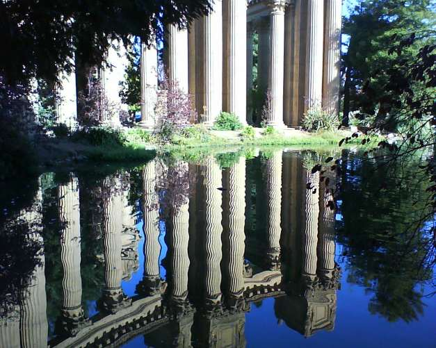 palace-of-fine-arts.jpg