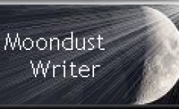 cropped-moondust_writer1.png