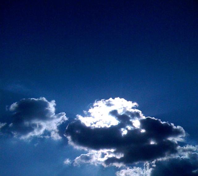 fallfarms-clouds.jpg