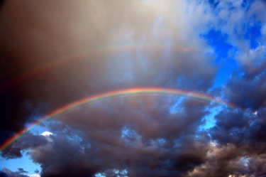 rainbowecho 3924852858_53e886bc91
