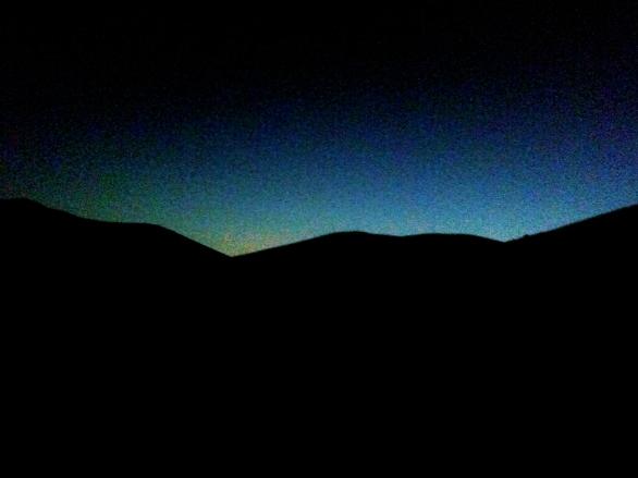 july2 dawn2015