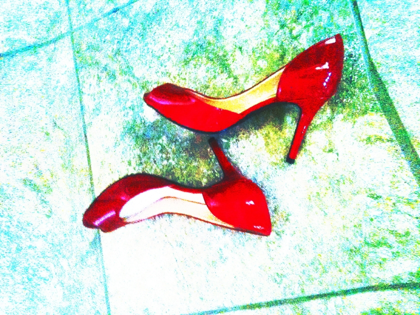 aug redshoes021