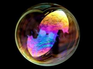bubble-1-430x322