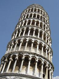 Italy-Pisa-the-Leaning-Tower-closeup-1-RH