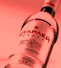 ctapaen-bottle-graphic-design