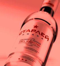 ctapaen-bottle-graphic-design
