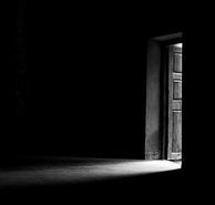 fear_of_the_dark
