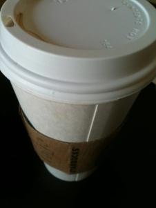 coffee 022