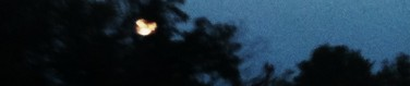 cropped-moon-shadow.jpg