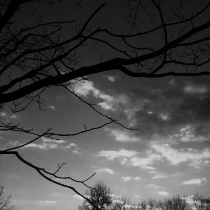 sky's end