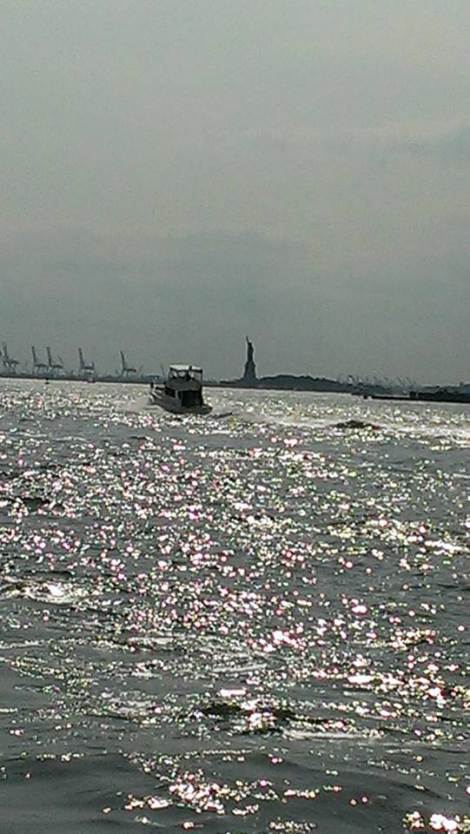 the-boat-and-miss-liberty
