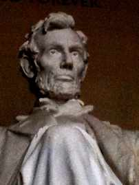 Fall Lincoln