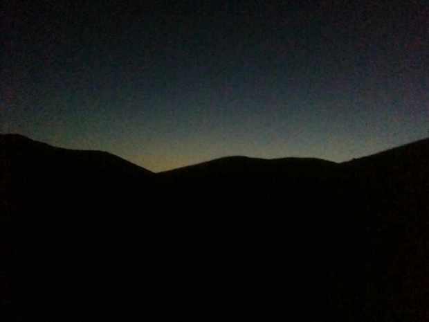 dawn yokhil