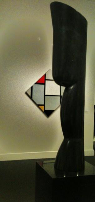 art framed
