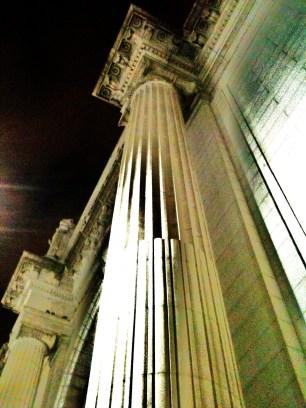 column (2)