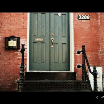 thresholds 4