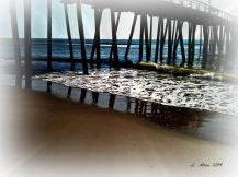 pier 4