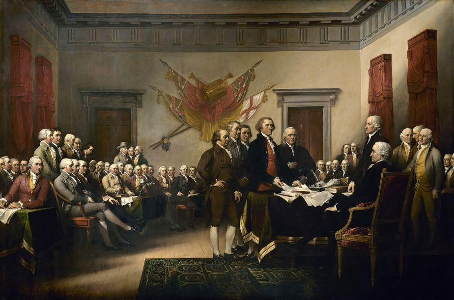 1280px-Declaration_independence trumbull