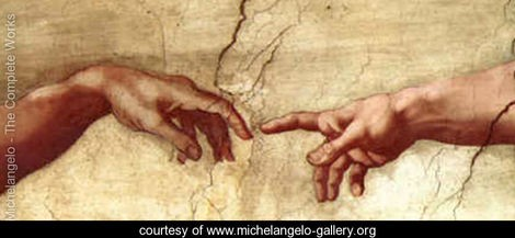 Creation-of-Adam-Hands-only