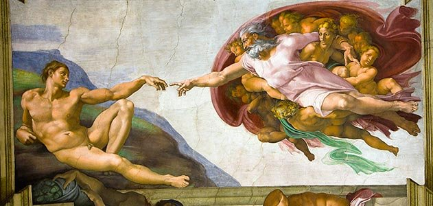 The-Creation-of-Adam-Michelangelo-631.jpg__800x600_q85_crop