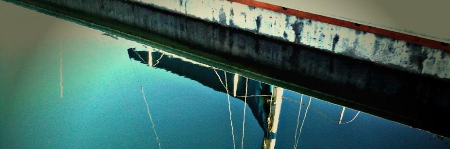 cropped-sail.jpg