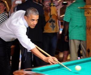 ObamaPool_large