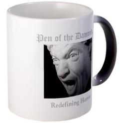 damned_coffee_mug