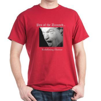 mens_damned_tshirt (1)