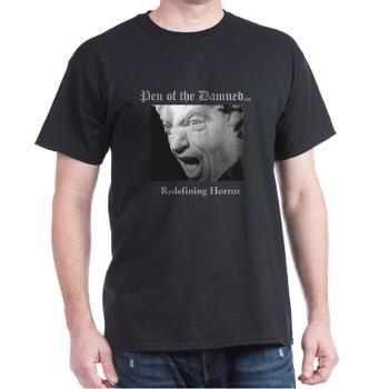 mens_damned_tshirt