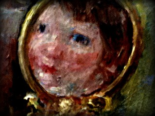 Cassatt