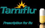 tamiflu-logo