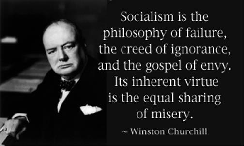 winston-churchill-socialism
