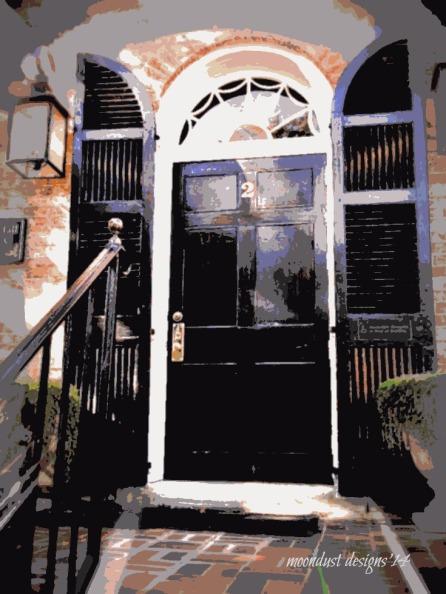 door-number-2