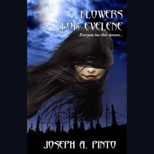 flowers_for_evelene