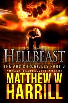 Hellbeast-229x348