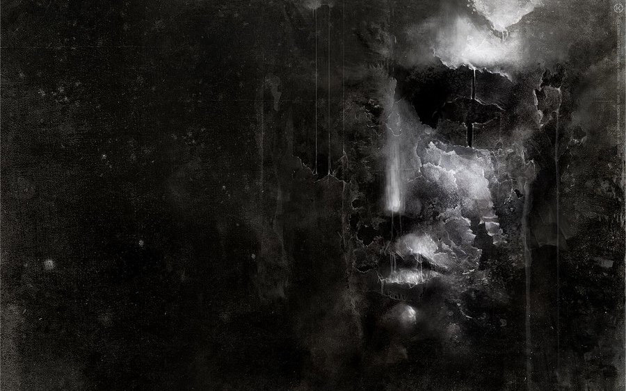 Jarek Kubicki empty kingdom