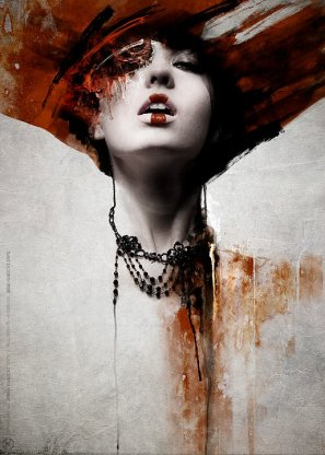 Jarek Kubicki the numbers