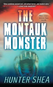 montauk-monster-cover