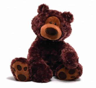 Gund-Philbin-18-Stuffed-Bear-670x615
