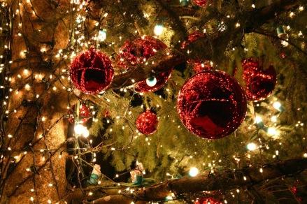christmas-time-250052