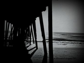 under-pier-3