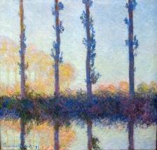 1891_Monet_The_four_trees_anagoria