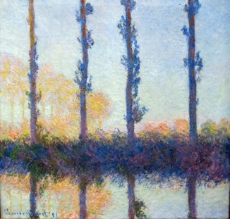 1891_Monet_The_four_trees_anagoria