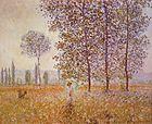 Claude_Monet_041_(Poplars_in_the_Sun,_1887)