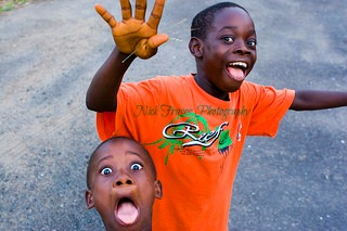 2 boys watermark
