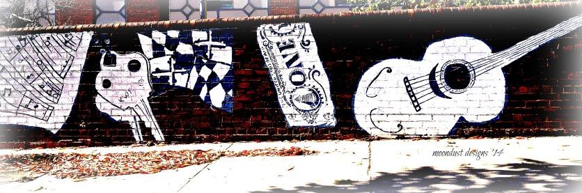 baltimore grafitti