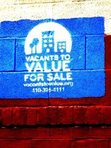 for sale paint