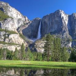 tn-CF-Yosemite-Falls-Reflection-Spring