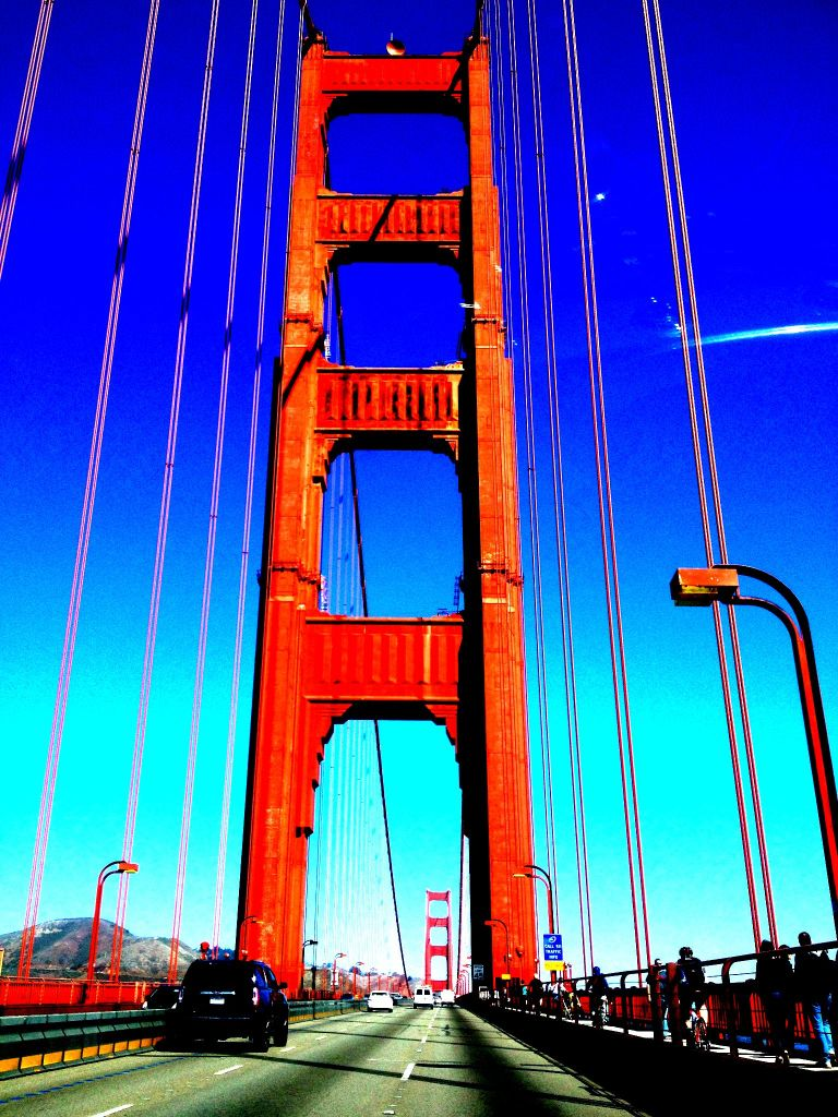 golden gate pm