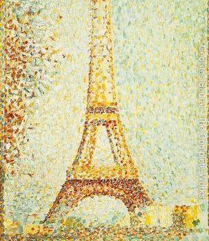 The-Eiffel-Tower-1889
